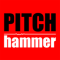 Pitch Hammer